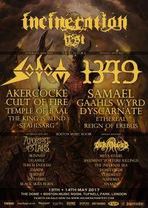 20170513-incineration-festival